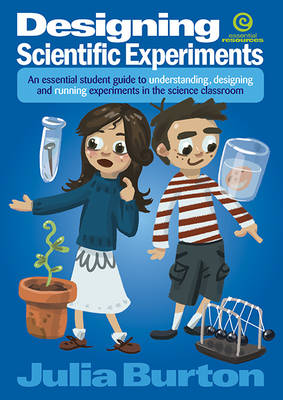 Designing Scientific Experiments (Paperback)