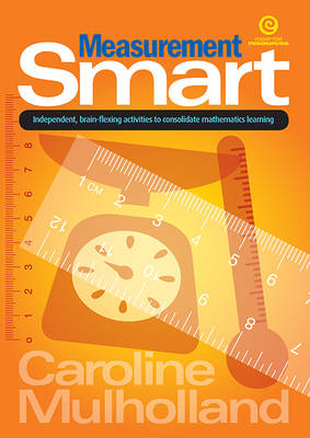 Measurement Smart (Paperback)
