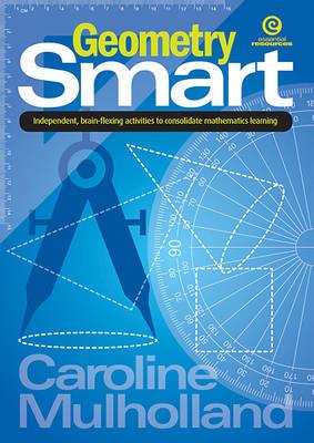 Geometry Smart (Paperback)