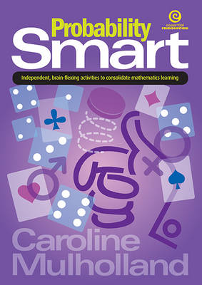 Probability Smart (Paperback)