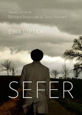 Sefer - Mingling Voices Series (Paperback)
