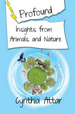 Profound Insights from Animals and Nature (Paperback)