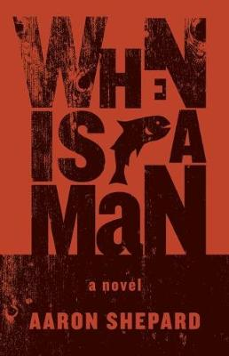 When is a Man (Paperback)