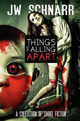 Things Falling Apart (Paperback)