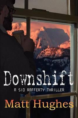 Downshift (Paperback)