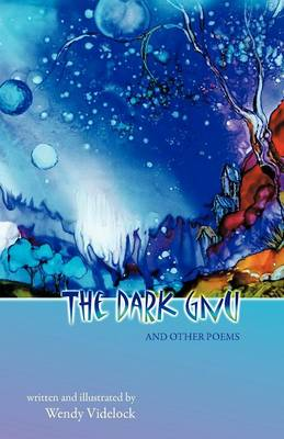 The Dark Gnu and Other Poems (Paperback)
