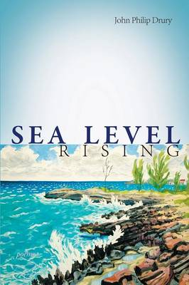 Sea Level Rising (Paperback)