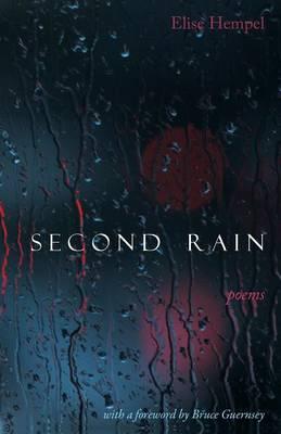 Second Rain (Paperback)