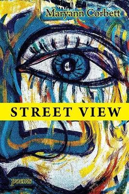 Street View: Poems (Paperback)