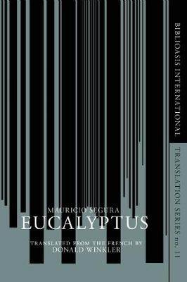Eucalyptus (Paperback)
