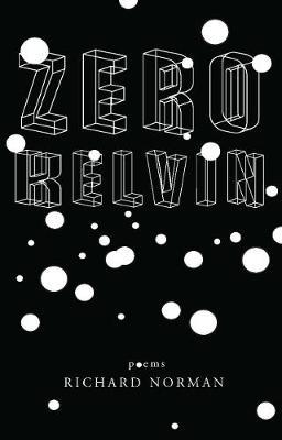 Zero Kelvin (Paperback)
