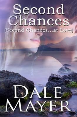 Second Chances - Second Chances... at Love (Paperback)