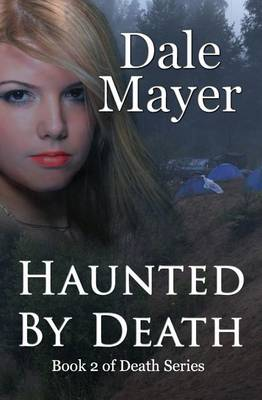 Haunted by Death - By Death (Paperback)