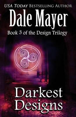Darkest Designs - Design 3 (Paperback)