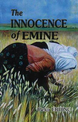 Innocence of Emine (Paperback)