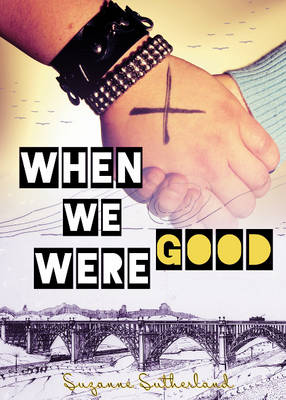 When We Were Good (Paperback)