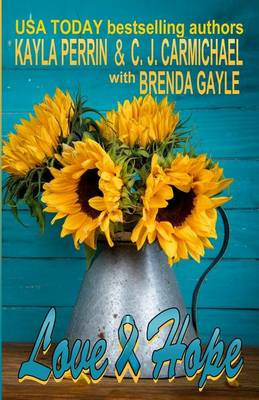 Love and Hope (Paperback)