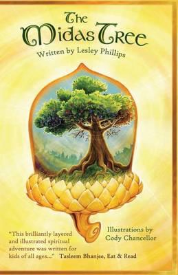 The Midas Tree (Paperback)