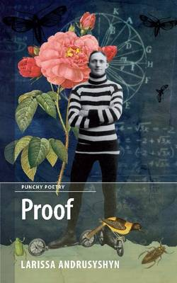 Proof (Paperback)