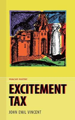 Excitement Tax (Paperback)