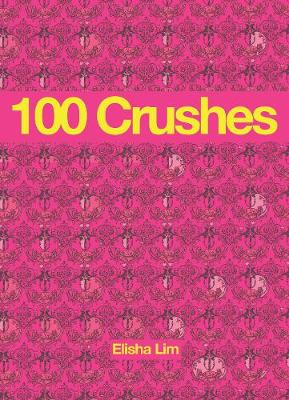 100 Crushes (Paperback)