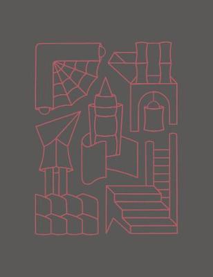 Crossways (Paperback)