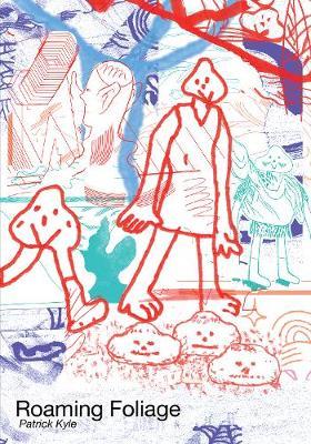 Roaming Foliage (Paperback)