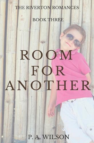 Room for Another: A Riverton Romance - Riverton Romances 3 (Paperback)