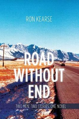 Road Without End (Paperback)