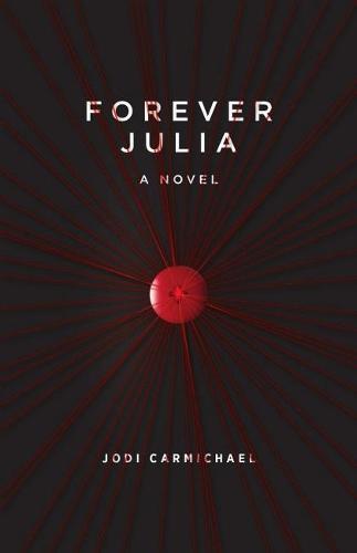 Forever Julia (Paperback)