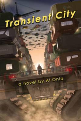 Transient City (Paperback)