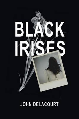 Black Irises (Paperback)