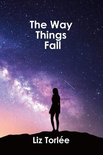 Click to view product details and reviews for The Way Things Fall.