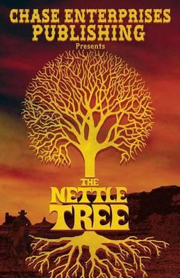 The Nettle Tree (Paperback)