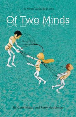 Of Two Minds (Paperback)