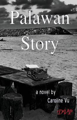 Palawan Story (Paperback)