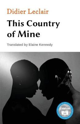 This Country of Mine (Paperback)