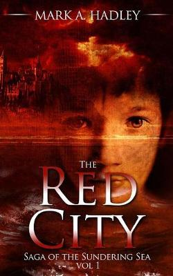 The Red City (Paperback)