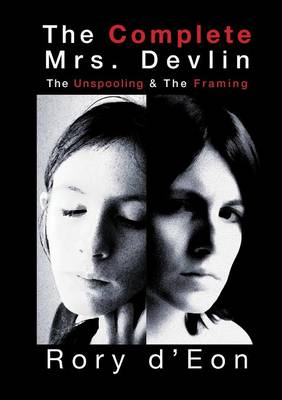 The Complete Mrs. Devlin (Paperback)