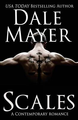Scales: Of Justice - Broken But...Mending 3 (Paperback)