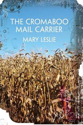 The Cromaboo Mail Carrier (Paperback)
