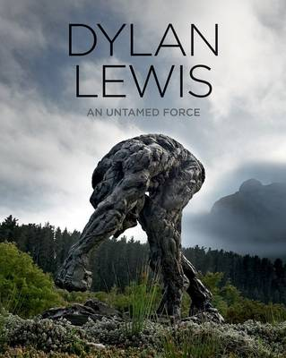 Dylan Lewis Wild Muse: The Cat Sculptures (Paperback)