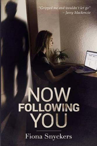 Now following you (Paperback)