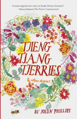 Tjieng tjang tjerries and other stories (Paperback)