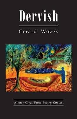 Dervish (Paperback)