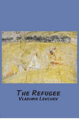 The Refugee (Paperback)