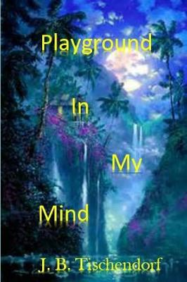 Playground in My Mind (Paperback)