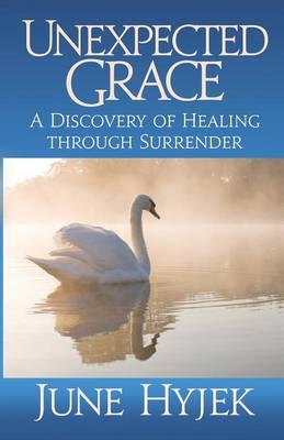 Unexpected Grace (Paperback)