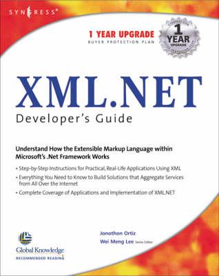 XML Developer's Guide to Web-based EDI (Paperback)