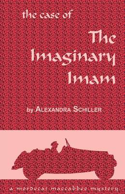 The Case of the Imaginary Imam (Paperback)